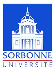 l'Université de la Sorbonne