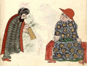 arabe 3475, fol. 112v